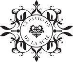 Le pavillon de la soie Logo